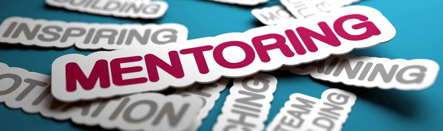 mentoring-staff-hr-consultancy-malta